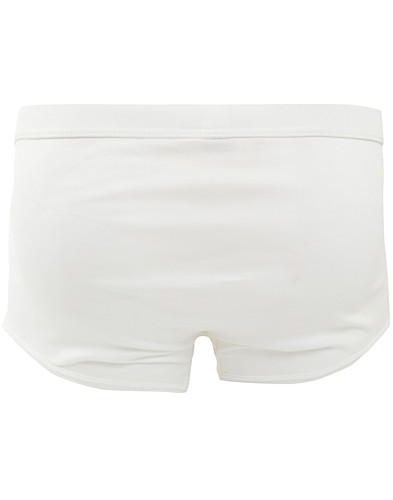 BRIEFS/BOXERS - THE WHITE BRIEFS / ELM BOXER - NELLY.COM