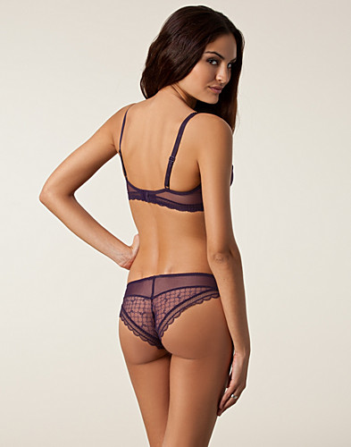 TROSOR - CHANTELLE / C CHIC SEXY BRIEF - NELLY.COM