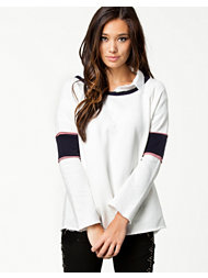 Leon & Harper Timide Sweater