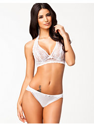 Passionata Love Mood Triangle Tanga Set