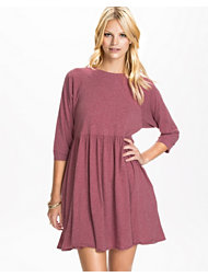 Leon & Harper Regina Dress