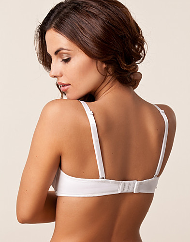 BRAS & TOPS - CHANTELLE / BASIC INVISIBLE BRA - NELLY.COM
