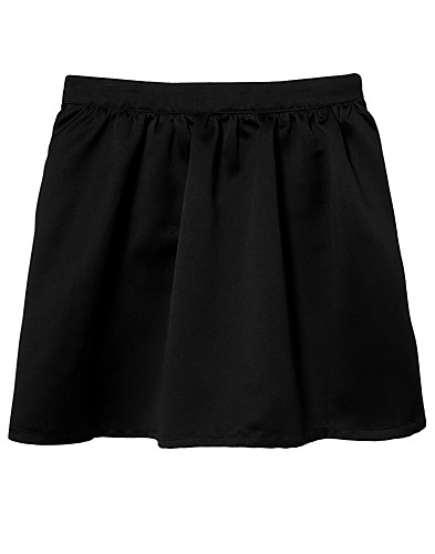 SKIRTS - ISSUE 1.3 / VIOLAINE SKIRT - NELLY.COM