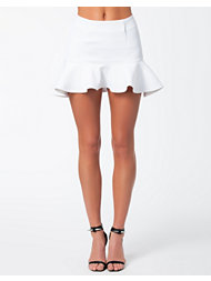 Notion 1.3 Scuba Skirt
