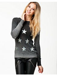 Wildfox Party Sweater