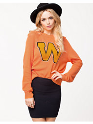 Wildfox Mini 70's Sweater