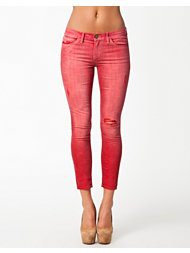 Current/Elliot Stiletto 0554 Jeans