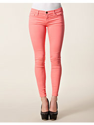 Current/Elliot Ankle Skinny 0465 Jeans