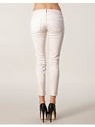 Current/Elliot Stiletto 0042 Jeans