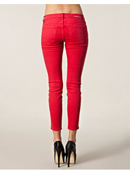 Current/Elliot Stiletto 0465 Jeans