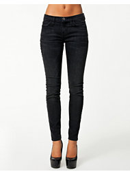 Current/Elliot Ankle Skinny 0488 Jeans