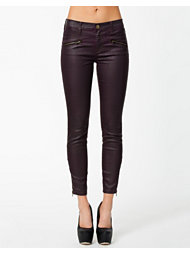 Current/Elliot Soho Zip Stiletto 0721 Jeans