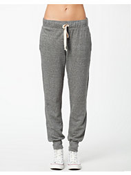 Current/Elliot Vintage Sweatpant