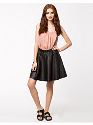 Just Female Panta Skirt