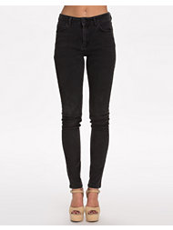 Just Female Stroke Jeans 1407