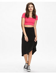 Just Female Brooklyn Skirt