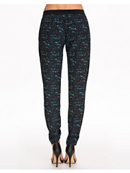 Just Female Seo Flimmer Pant