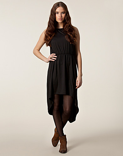 FESTKLÄNNINGAR - JUST FEMALE / HEDY DRESS - NELLY.COM