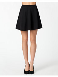 Just Female Skater Skirt