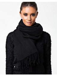 Just Female Riva Scarf
