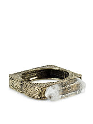 Just Female Ferd Bracelet