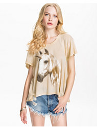Wildfox Unicorn Dream