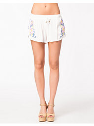 Kiss The Sky Garden Of Eden Shorts