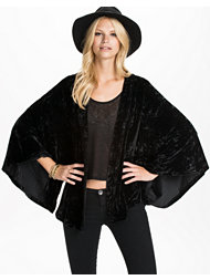 Kiss The Sky Velvet Morning Kimono
