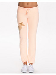 Wildfox Rainbow Fawn Bottoms