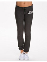 Wildfox 60's Wildfox Bottoms