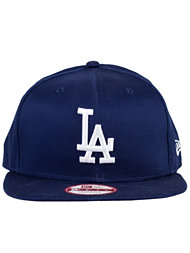 New Era MLB 9Fifty