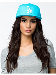 New Era Fashion Ess 950 Losdod