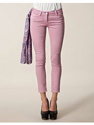 WAS Polar Rose Jeans W1235