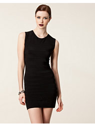 John Richmond Sally Dress