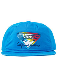 VANS M California Angels
