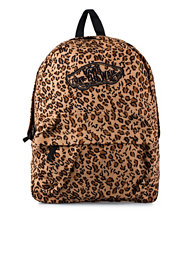 VANS G Realm Backpack