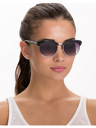 VANS G Semirimless Cat