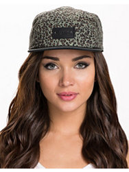 VANS G Willa Fashion Hat