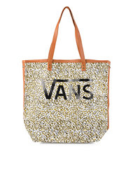 VANS G Two o-Tone Tote
