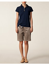Ballantyne Short Pants