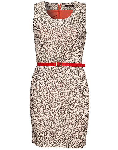 DRESSES - SUPERTRASH / DELTONE DRESS - NELLY.COM