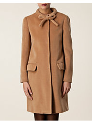 Moschino Cheap & Chic Anna Coat