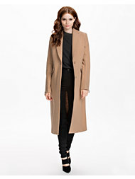 SuperTrash Octavian Coat