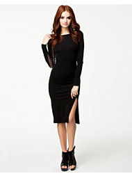 SuperTrash Darling Dress