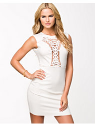 SuperTrash Darris Dress