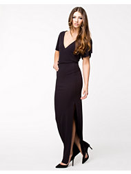 SuperTrash Dhuvia Dress