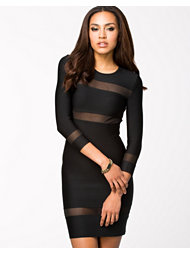 SuperTrash Dailona Dress