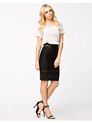 SuperTrash Senata Skirt