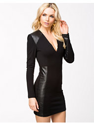 SuperTrash Diablo Dress