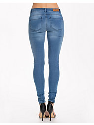 SuperTrash Pacey Jeans